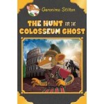 GS SPECIAL EDITION 05: THE HUNT FOR THE COLISEUM GHOST