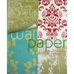 WALLPAPER DREAMS OF COLOUR FOR THE HOME