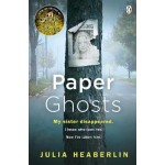 Paper Ghosts: The unputdownable chilling thriller from The Sunday Times bestselling author of Black Eyed Susans