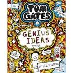 TOMGATES04 GENIUS IDEAS