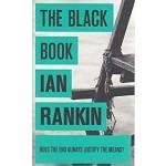 BP-INSPECTOR REBUS: 5 BLACK BOOK