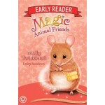 Magic Animal Friends Early Reader: Molly Twinkletail: Book 2
