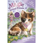 Magic Animal Friends: Anna Fluffyfoot Goes for Gold: Special 6