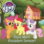 C-MY LITTLE PONY: CUTIE MARK CRUSADERS F