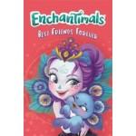 ENCHANTIMALS01 BEST FRIENDS FOREVER