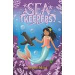 Sea Keepers: Penguin Island
