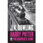 Harry Potter And The Philosopher Stone - Bloomsbury