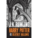 Harry Potter And The Deathly Hallows - Bloomsbury