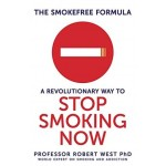 GO-A REVOLUTIONARY WAY TO STOP SMOKING