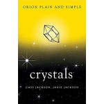 GO-PLAIN & SIMPLE: CRYSTAL