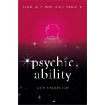 GO-PLAIN & SIMPLE: PSYCHIC ABILITY