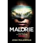 Malorie (Bird Box Sequel)