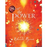 RHONDA BRYNE: THE POWER
