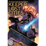 KEEPER OF  LOST CITIES 01
