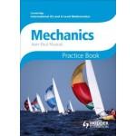 AL&AS C/ Int'l Math,Mechan 1&2 Pract Bk