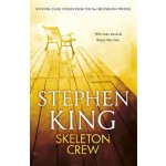 Skeleton Crew: featuring The Mist