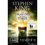 The Dark Tower II: The Drawing Of The Three: (Volume 2)