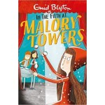Malory Towers #05: In the Fifth