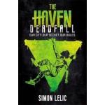 HAVEN #03 DEADFALL