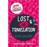Diary of a Confused Feminist: Lost in Translation