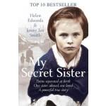 My Secret Sister: Jenny Lucas and Helen Edwards' family story