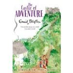 The Castle of Adventure