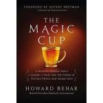 GO-THE MAGIC CUP