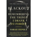 BLACKOUT: REMEMBERING THE THINGS