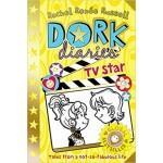 DORK DIARIES #07 TV STAR (NC)