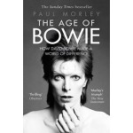AGE OF BOWIE, THE