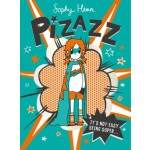 Pizazz