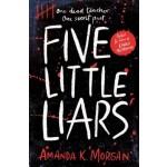 Five Little Liars
