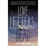 LOVE LETTERS TO DEAD
