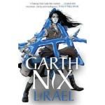Abhorsen #02: Lirael