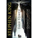 Dark Tower I: The Gunslinger: Film Tie-In