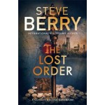The Lost Order: Book 12