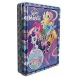 P-MY LITTLE PONY THE MOVIE COLLECTOR'S T