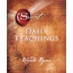 Secret Daily Teachings New Edition