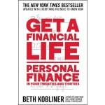 BP-GET A FINANCIAL LIFE