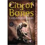 MORTALI01 CITY OF BONES (REISSUE)