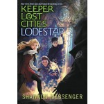KEEPER OF LOST CITIES 05: LODSTAR