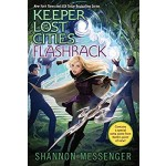 KEEPER OF LOST CITIES 07 FLASHBACK