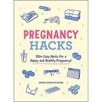 Hacks: Pregnancy