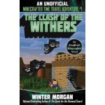 MinecraftTimeTravel01 CLASH OF WITHERS