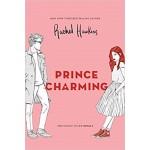 PRINCE CHARMING (PRV PUB AS ROYALS)