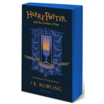 HP #04: GOBLET OF FIRE (RAVENCLAW)