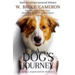 DOG'S PURPOSE #02 DOG'S JOURNEY FTI