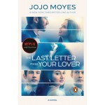 The Last Letter from Your Lover (FTI)