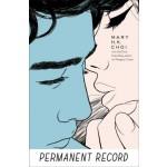 PERMANENT RECORD