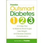 Prevention's Outsmart Diabetes 1-2-3